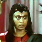 Irrfan Khan in Chandrakanta