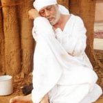 Jackie Shroff as Sai Baba