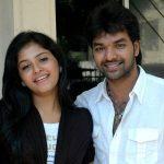 jai-with-anjali