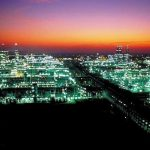 Jamnagar Refinery