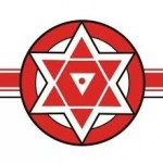 Jana Sena Party