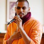 Jay Shetty - Monk