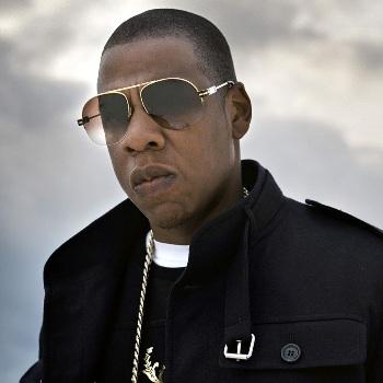 Jay Z Swag