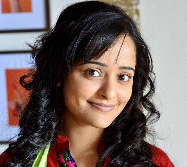 Jayashree Venkataramanan