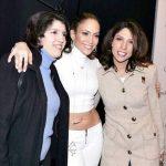 Jennifer-Lopez-Siblings