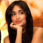 Jiah Khan profile