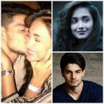 Jiah Khan boyfriend Sooraj Pancholi