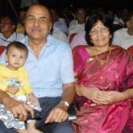 jiiva-parents-and-son-sparsha