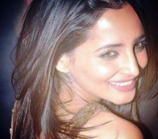 Jinita Sheth