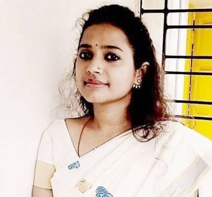 Juhi Chowdhury