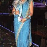 juhi-parmar-winner-of-bigg-boss-season-5