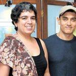 junaid-khan-father-aamir-khan-and-mother-reena-dutta