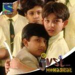 Just Mohabbat