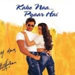 Hrithik Roshan Debut Movie - Kaho Na Pyar Hai
