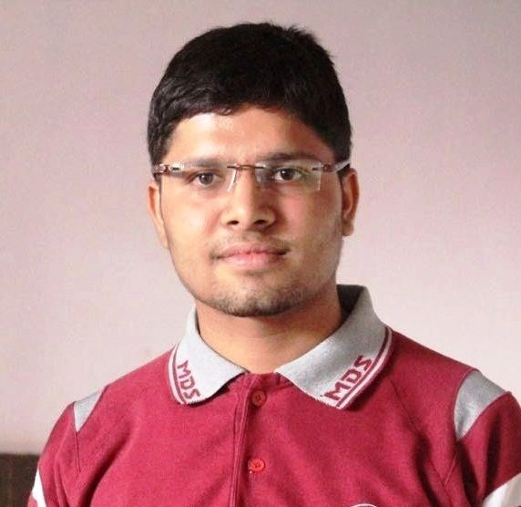 Kalpit Veerwal