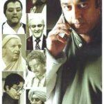 Kamal Haasan in Dasavathaaram