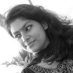 Kamrul Islam fiancee