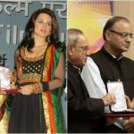Kangana Ranaut National Film Awards