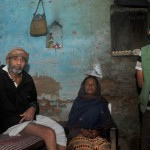 Kanhaiya Kumar's Parents