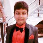 Kanth Kaler son