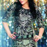 Kareena Kapoor 1.5 crore dress