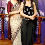 Kareena Kapoor Madame Tussauds in England