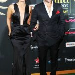 Kareena Kapoor with her husband Saif Ali Khan