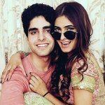 karishma-sharma-with-her-boyfriend-yuvraaz-arora