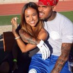 Karrueche-Tran-and-Chris-Brown