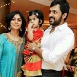 karthi-with-his-wife-and-daughter