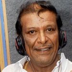 karunanidhi-son-mk-muthu