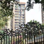 Jhanvi Kapoor house in Mumbai
