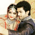 kunal-singh-with-his-sister