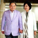 lee-jae-yong-parents