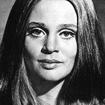 Leigh_Taylor_Young and rob
