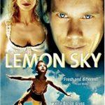 lemon-sky