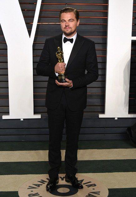 Leonardo-DiCaprio
