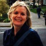 Lisa Dodgson