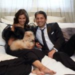 lisa-ray-with-her-husband