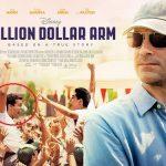 Madhur Mittal Million Dollar Arm