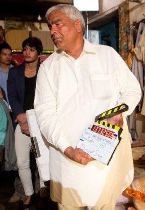 Mahavir Singh Phogat 1