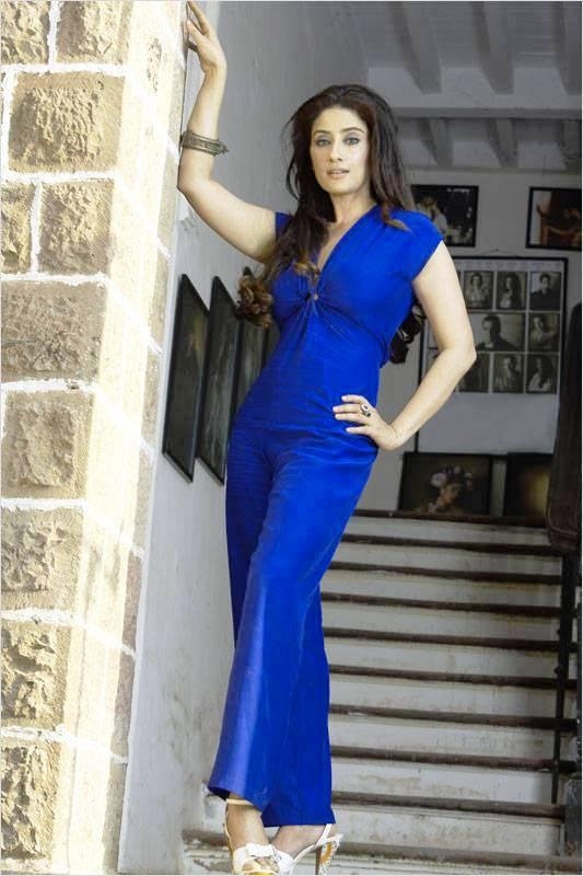 Manisha Koirala Bollywood Actress