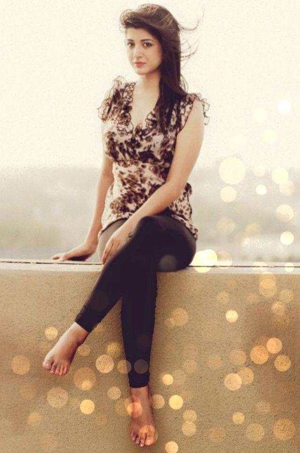Martina Thariyan