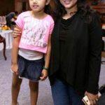 meena-with-her-daughter-nainika
