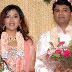 meena-with-her-husband-vidyasagar