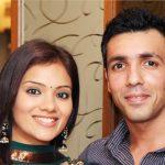 Megha Gupta and Aditya Shroff
