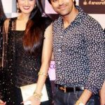 mihika-verma-with-her-ex-boyfriend-mayank-gandhi
