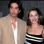 Mili Avital and David