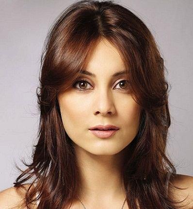 Minissha Lamba profile