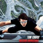 Anil Kapoor's Hollywood Debut Mission Impossible – Ghost Protocol